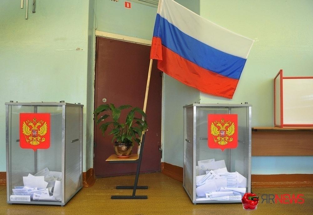 Дмитрий Миронов: Для меня лично навыборах важны непроценты, апринципы