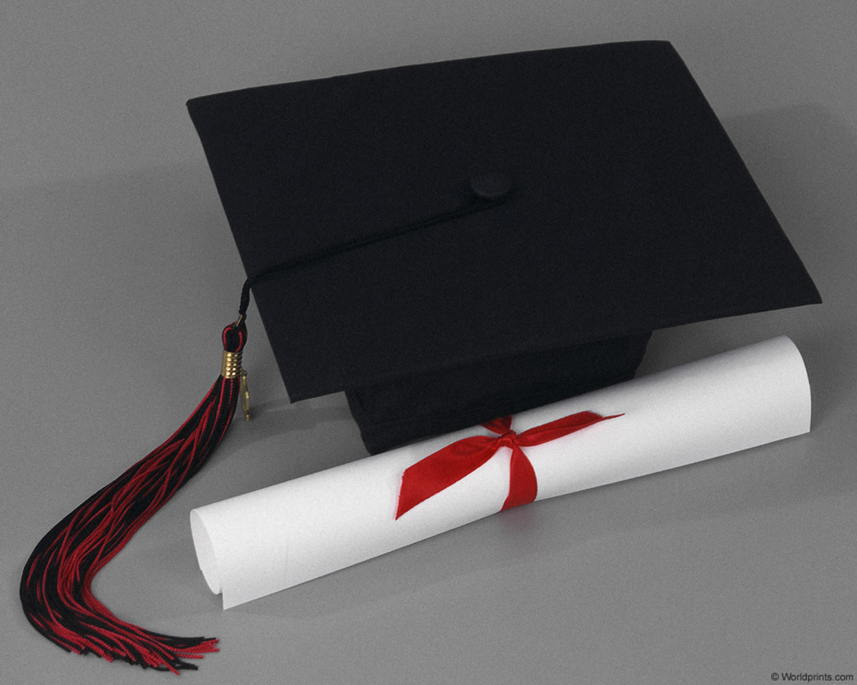 Открытки поздравления с защитой диплома вуза, красивые