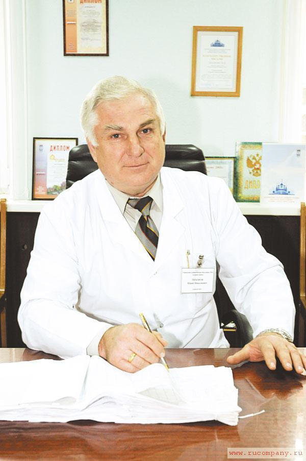 митиновет врач карим магометович отзывы ребенок скрипит