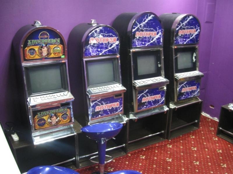 otkritie-igrovih-avtomatov