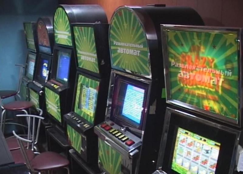Автомат pirate 2 онлайн игровой