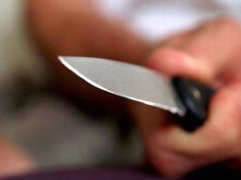 ВДаниловском районе тридцатидевятилетний мужчина подозревается вубийстве