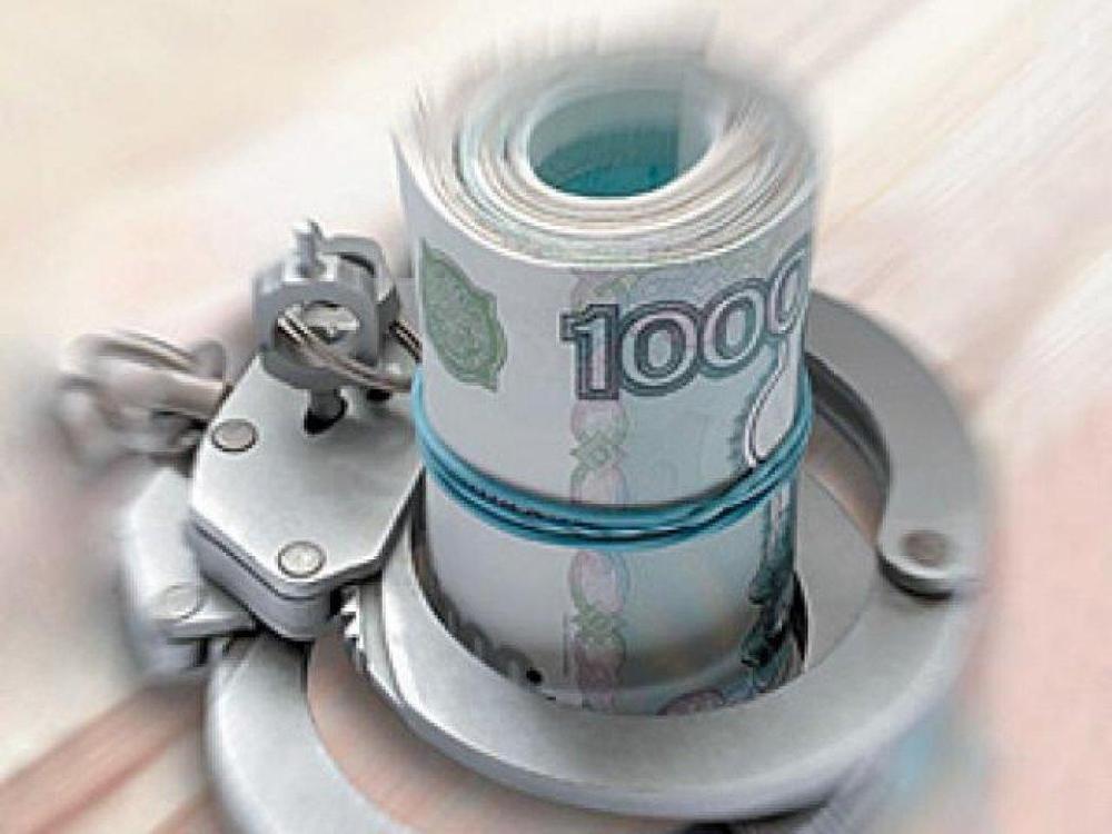 Ярославец сказал вбаре о собственной заработной плате иназвал пин-код карты