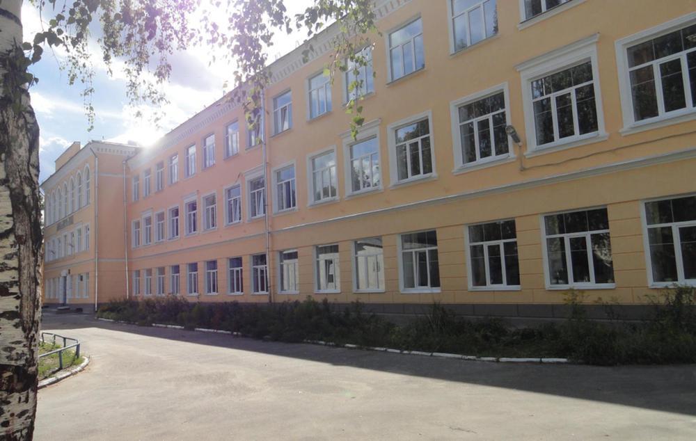 ВЯрославле закрыли накарантин целую школу