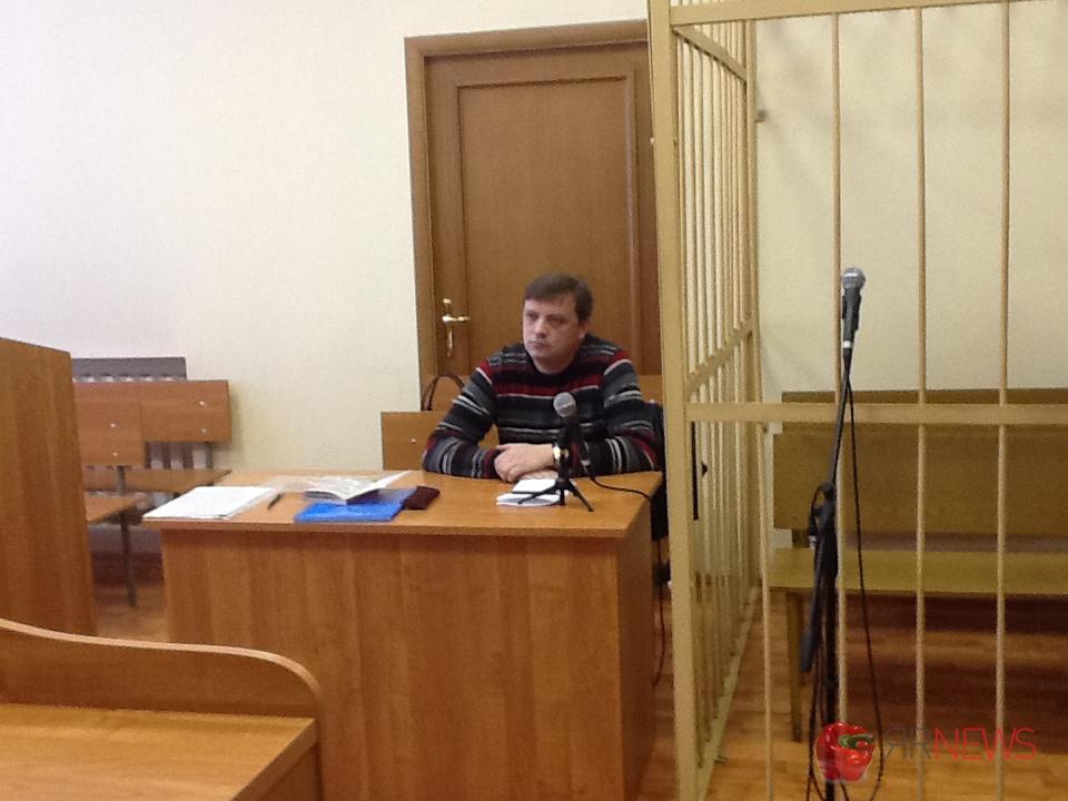Новости гибдд по ростовской области