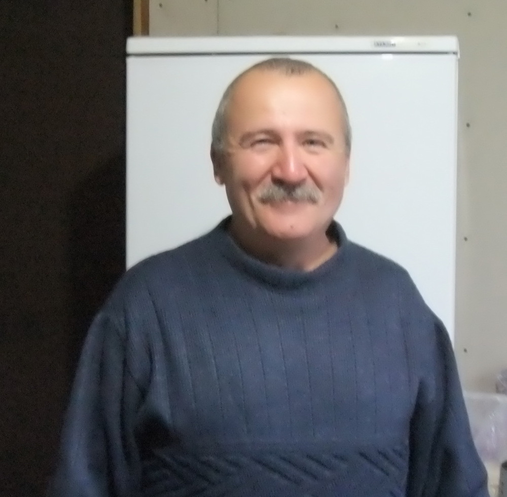 orgii-yaroslavl-video