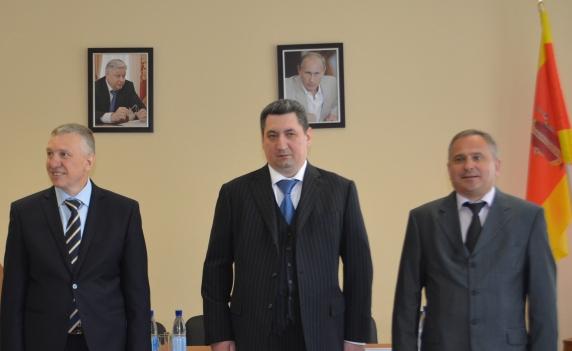 Новости следственного комитета по челябинской области сегодня