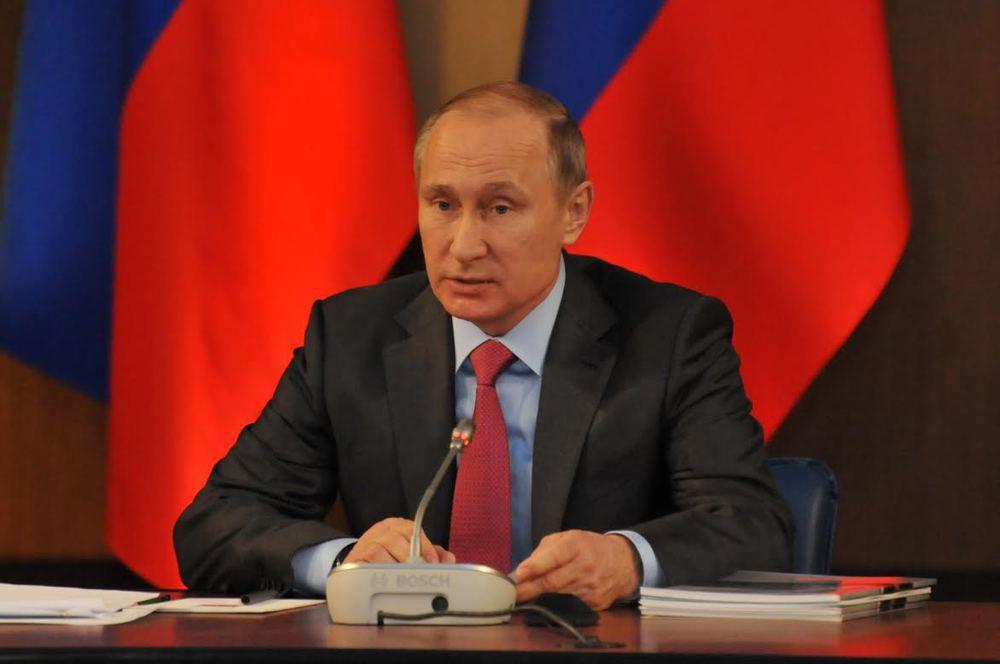 Владимир Якушев представил 12 целевых моделей улучшения делового климата