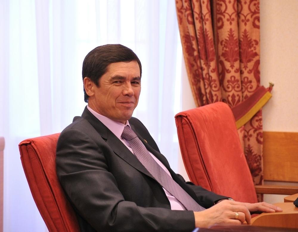 Отдел службы судебных приставов по Заводскому и Новоильинскому районам