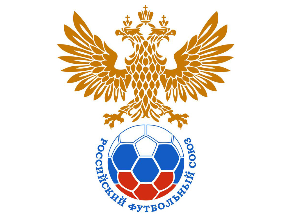Ярославский «Шинник» допустили кучастию вчемпионате ФНЛ вследующем сезоне