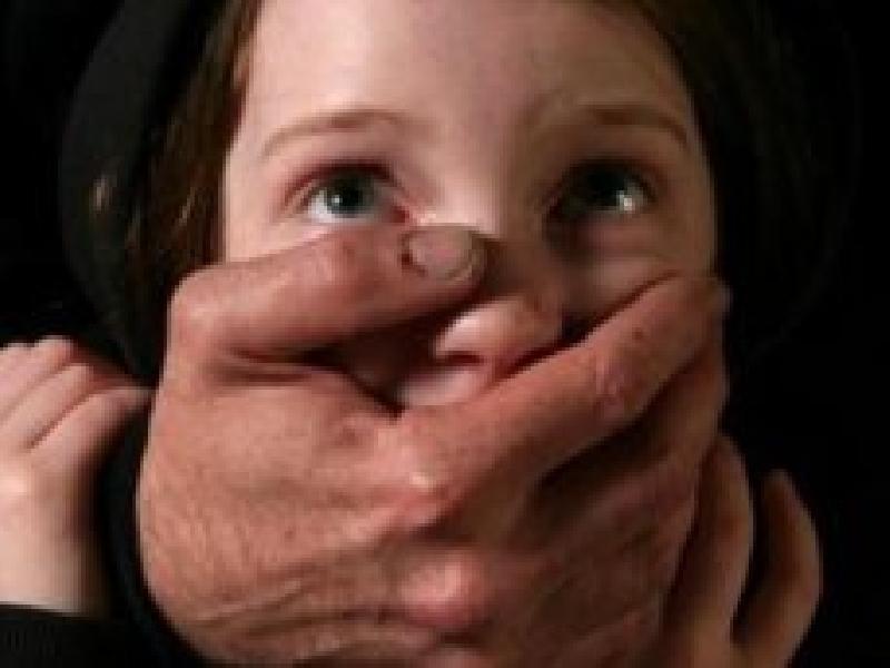 ВЯрославской области педофил пытался изнасиловать 11-летнюю девочку