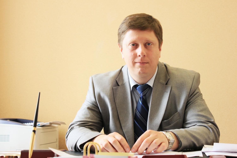 Главный финансист области уволился иуехал работать вЯрославль
