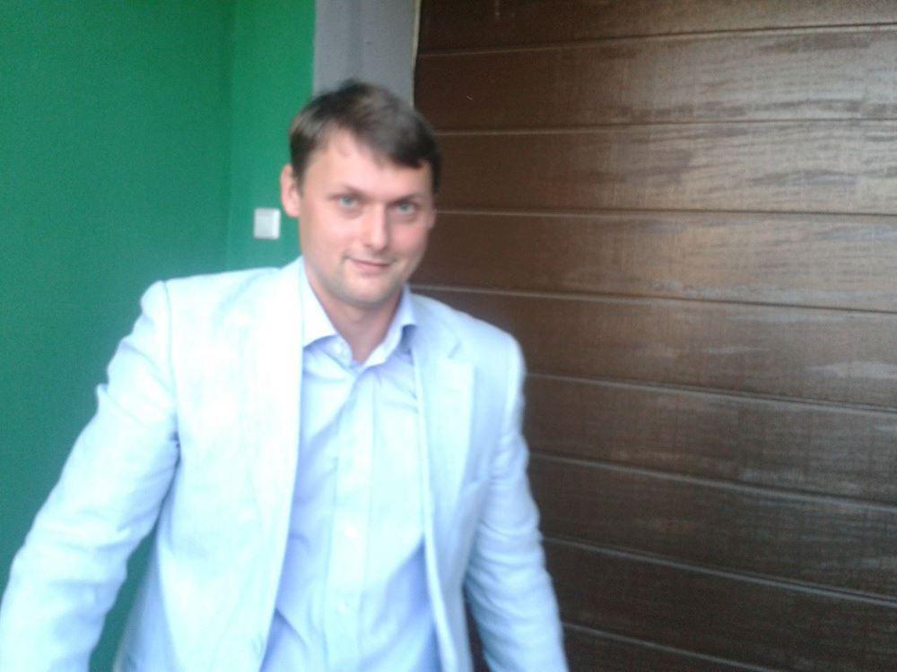 Гособвинение изащита обжаловали вердикт мэру Ярославля Евгению Урлашову