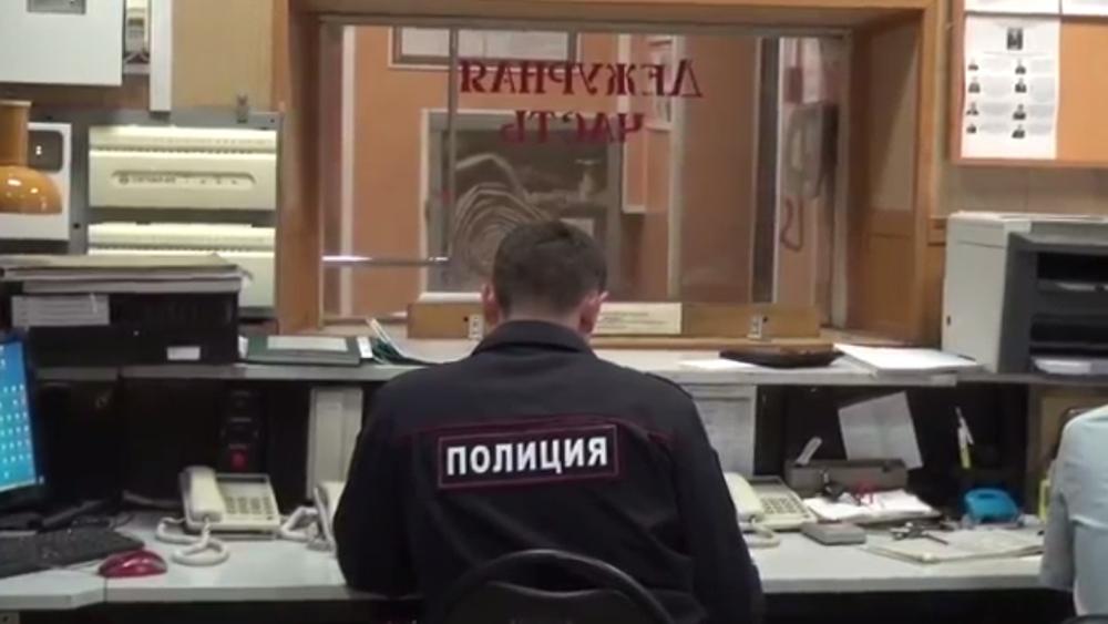 Двое ярославцев украли неисправную «Волгу» исдали вметаллолом