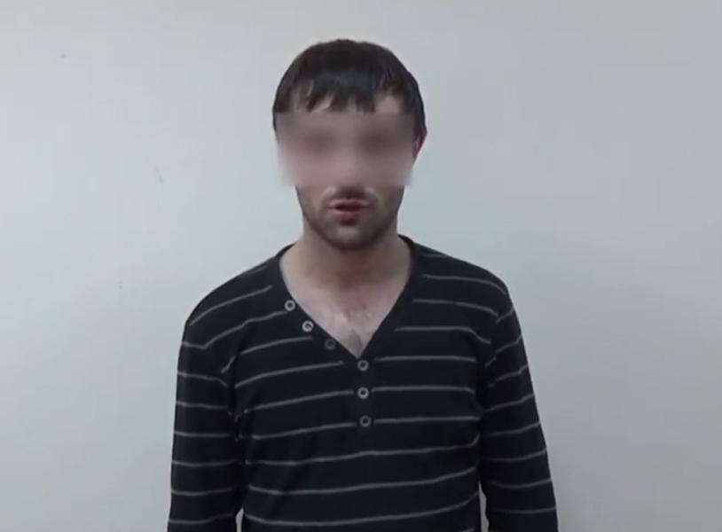 Ярославец обчистил иномарку ихотел поджечь ларек спродавцом— нахальное ограбление