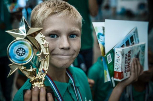 Молодой ярославец выступит начемпионате мира пороллер спорту