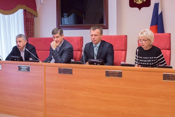 ВВолгоградской области в будущем 2017-ом году вырастет прожиточный минимум пожилых людей