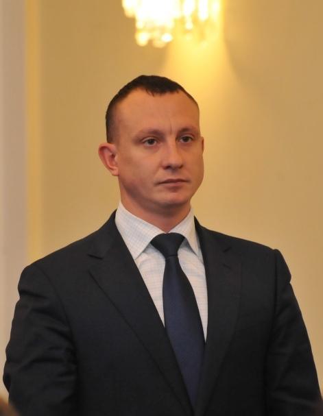Врио губернатора Ярославской области представил 3-х новых управляющих