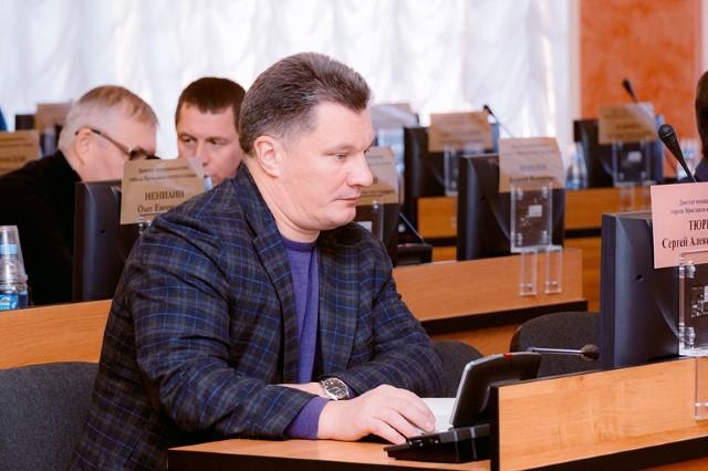 ВПравила землепользования изастройки Ярославля внесут сотни изменений