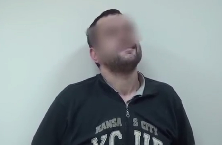 ВДзержинском районе Ярославля юного парня ударили ножом вгрудь