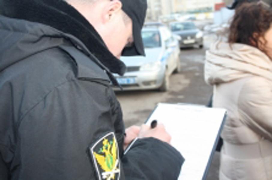 ВЯрославле предприниматель задолжал банку 20 млн. руб.