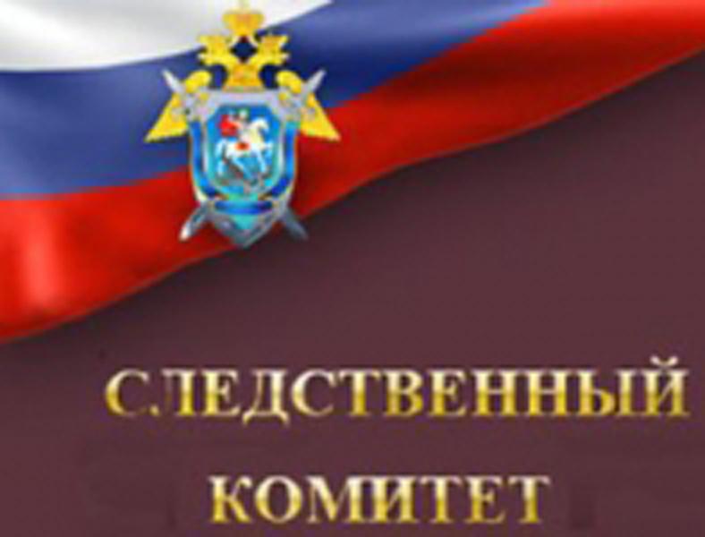 ВЯрославле пьяная пенсионерка напала на мед. сотрудника скорой помощи