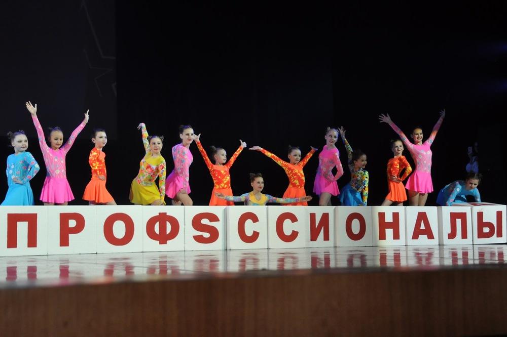 Региональный этап чемпионата WorldSkills Russia открылся наСтаврополье