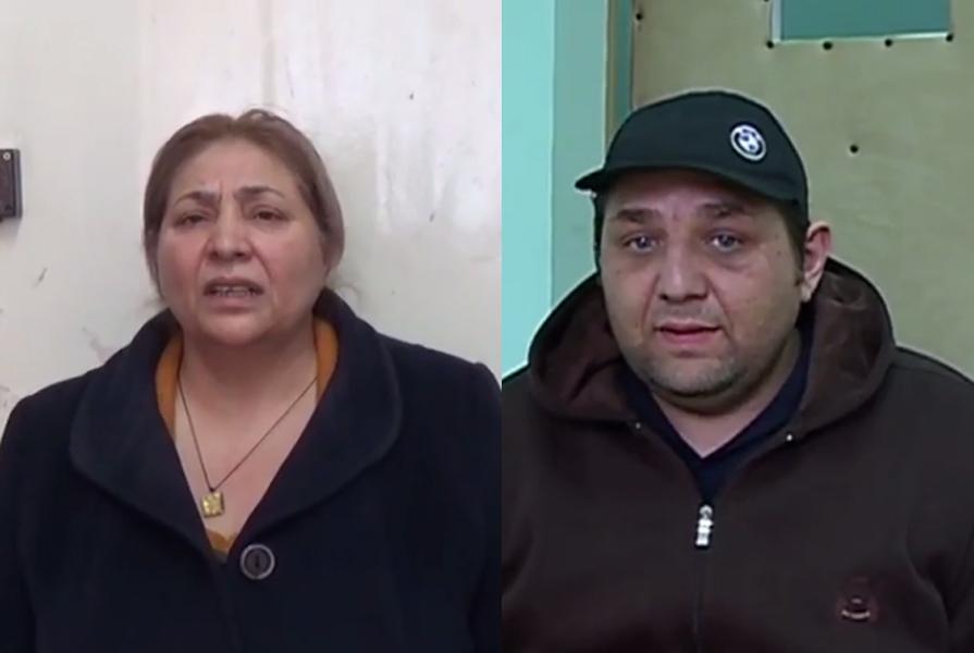 ВРыбинске изквартиры пенсионерки украли неменее млн. руб.