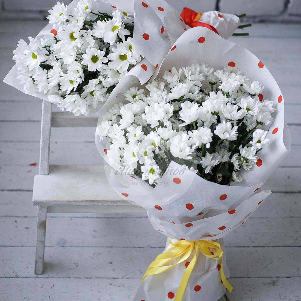 Букеты цветов для выпускного фото, букет ландышей своими