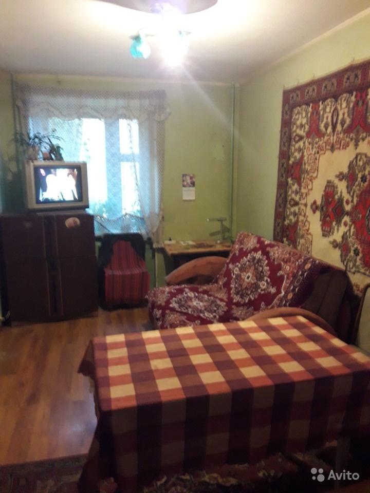 Купить дешевую квартиру в ярославле