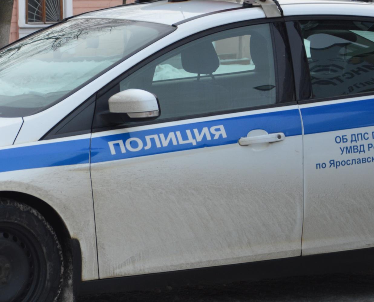 Установлен человек, нанесший подростку 30 ударов ножом под Ярославлем