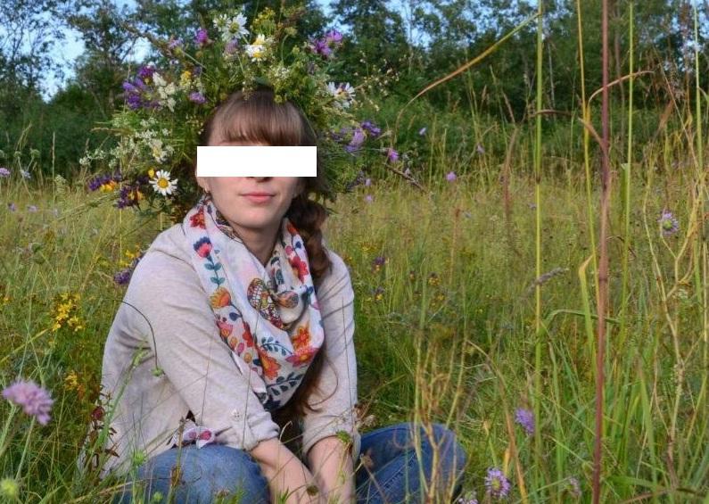 ВЯрославле преподаватель написала налбу ребенка-инвалида: «Неготов»