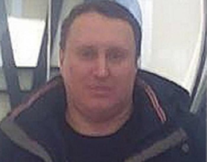 ВЯрославле пропавшего 39-летнего мужчину отыскали мертвым