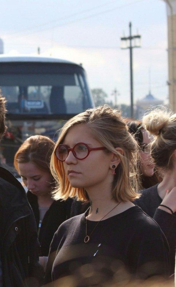 Девушки за деньги в Ярославле