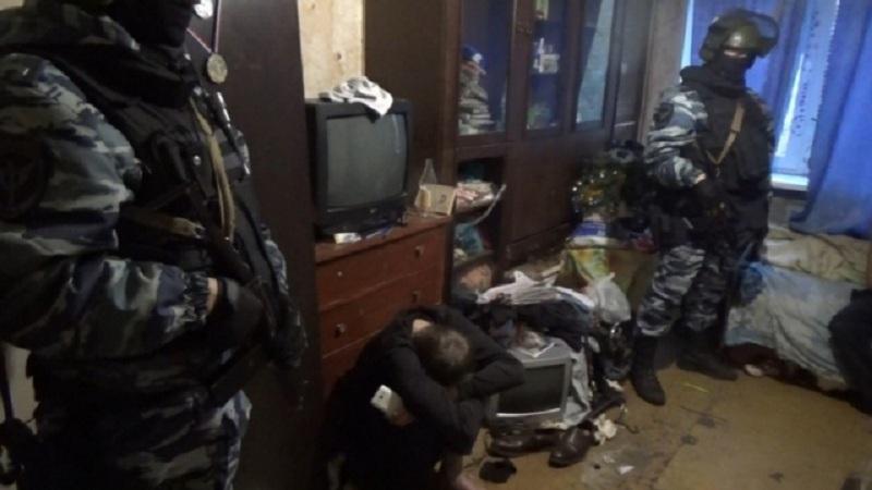 Котедж на две семьи в ярославле заволжский район