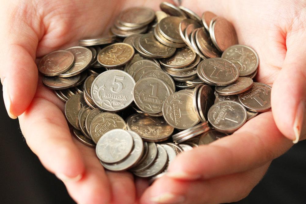 «Монетная неделя» пройдет в тверском регионе