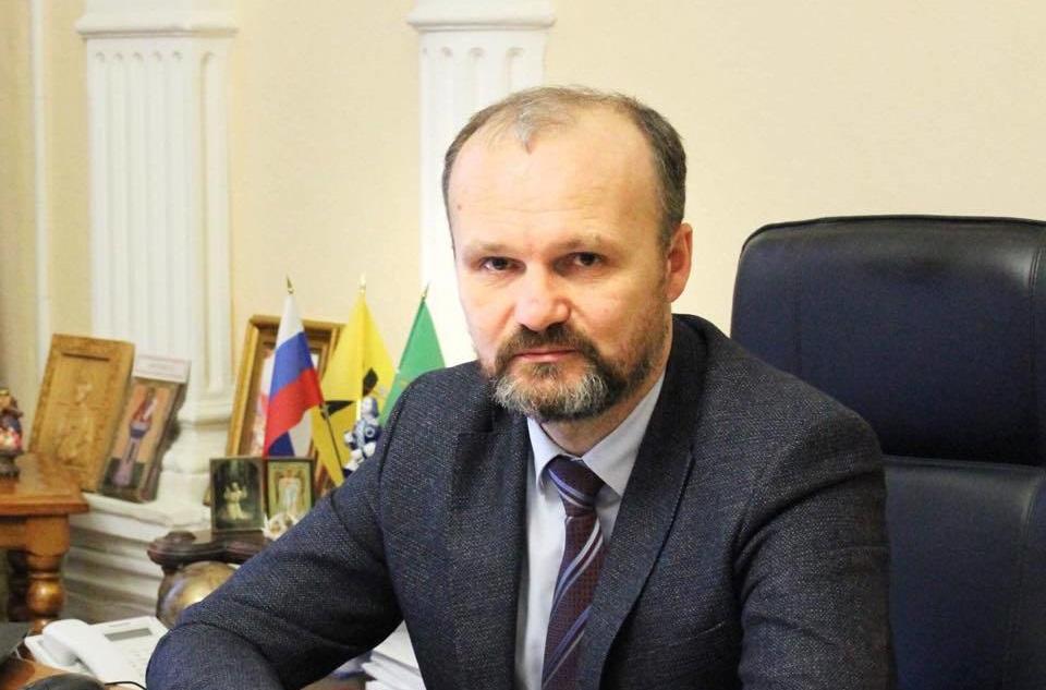 И все-таки Астраханцев. Во втором туре выборов мэра Переславля победил кандидат от губернатора