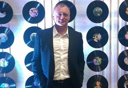 Алексей Туркалов официально стал директором Волковского театра