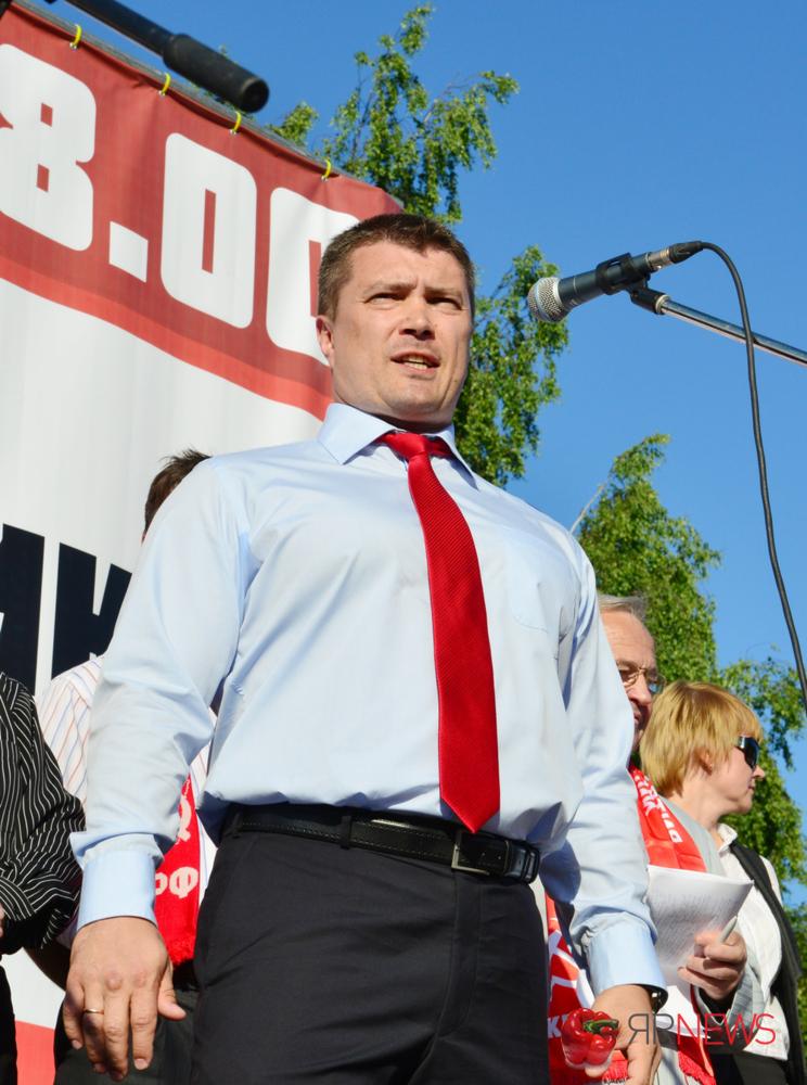 Юрий шатунов с женой и сыном фото снимки