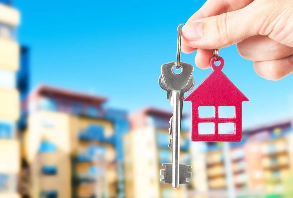 Сберегательный банк понижает ставки повоенной ипотеке
