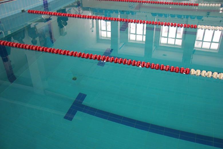Справка для бассейна купить Юбилейный первомайская