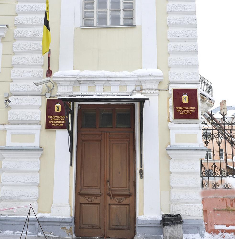 Взять кредит в оренбурге с плохой кредитной историей до 3 миллионов рублей