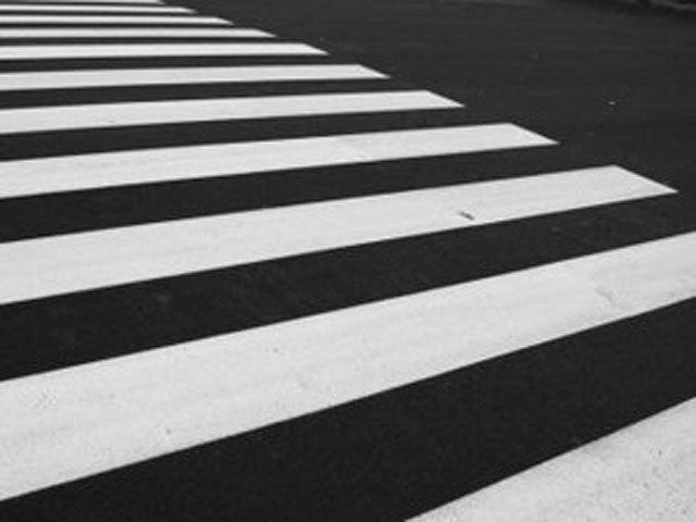 В Славгородском районе, предположительно пьяный водитель насмерть сбил пешехода