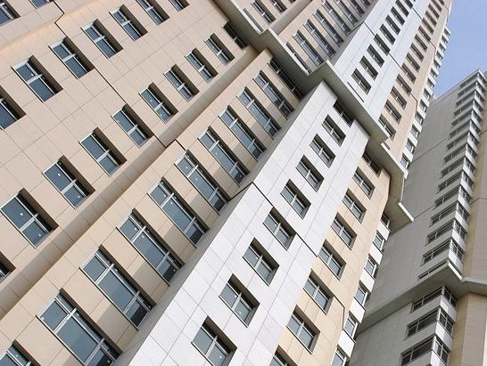 Ярославская область— лидер встроительной ветви