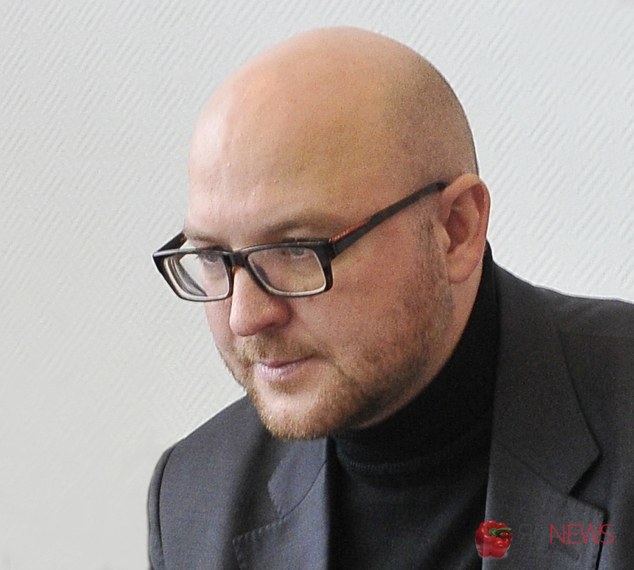 Ярославец занял 2-ое место намеждународном турнире порусским шашкам