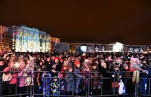 Рождественская лыжня пройдет в Ярославле: <i>сходить</i> куда сходить